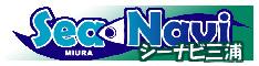 おススメの船宿です。『シーナビ三浦』さんのホームページへ